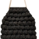 blog hiloshilanderas.ulla johnson.bolso crochet lurex